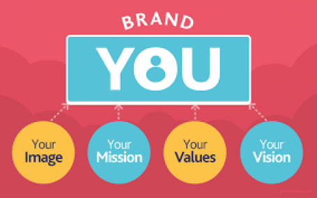 Why life coaching can clarify your personal brand--